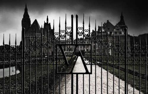 Vampire Academy image by AmixamAbubeble