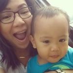 InstagramCapture_aca5ce21-1536-46a9-ab0f-17e471f1e72f_jpg
